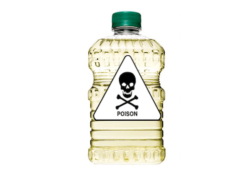 10-Toxic-Oil-Syndrome–Spain-1981