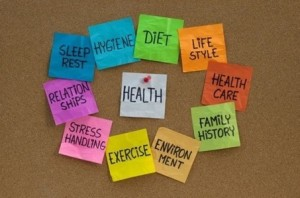 what-is-health-psychology