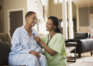 5-characteristics-of-a-home-health-aide